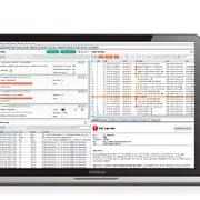 Web Application Penetration Testing Companies
